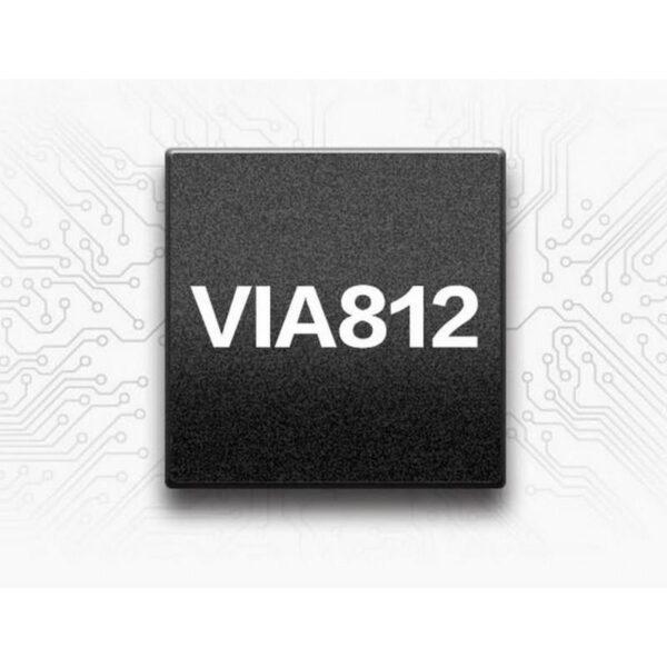 35601 - 4-портовый HUB ORICO W9PH4 - 4 x USB 3.0, 0.3 м / 1.3 м кабель, переключатели, до 5 Гб/с