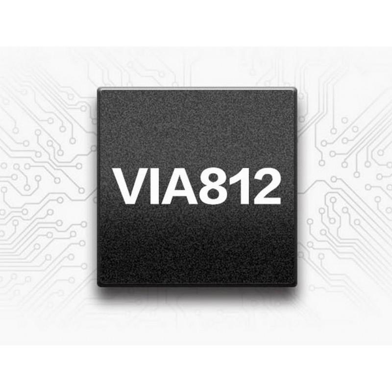 4-портовый HUB ORICO W9PH4 – 4 x USB 3.0, 0.3 м / 1.3 м кабель, переключатели, до 5 Гб/с 211696