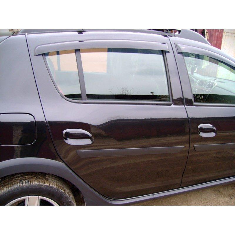 Защитные накладки черного,красного, серебристого, золотистого цвета на кромку дверей автомобиля, полоса-протектор длиной 12 м