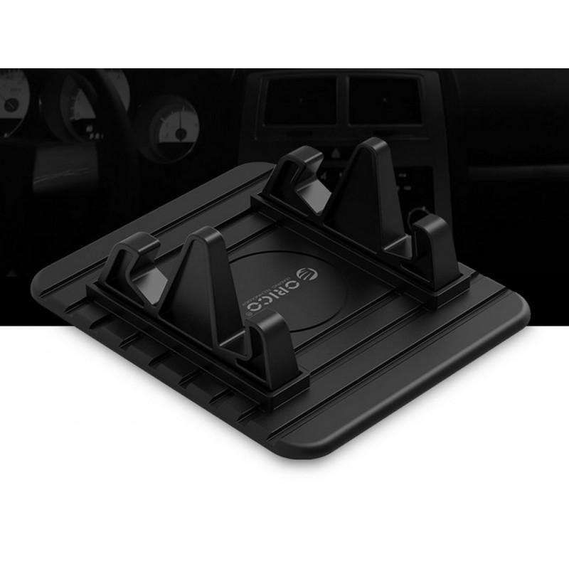 35942 - Автомобильный держатель для смартфона ORICO BMS