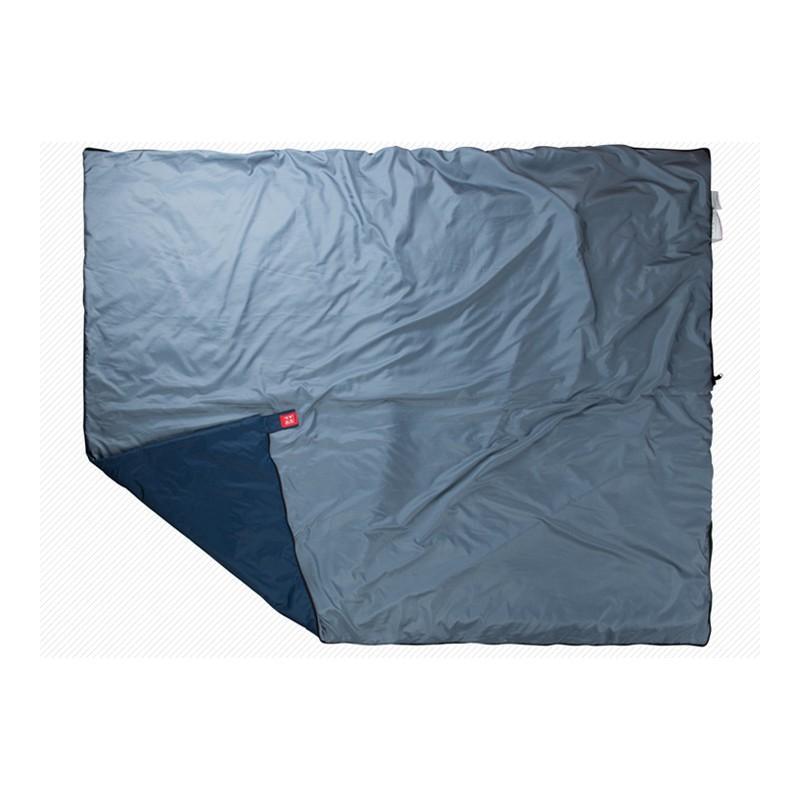 Суперлегкий (летний) спальный мешок NatureHike LW180: температура комфорта 15° 212131
