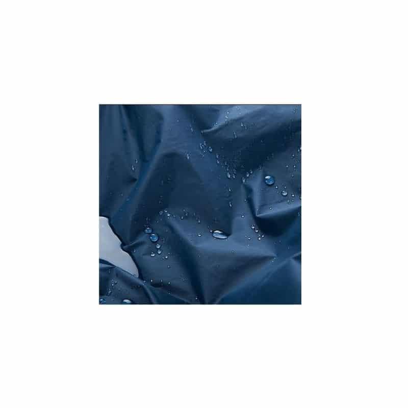 Суперлегкий (летний) спальный мешок NatureHike LW180: температура комфорта 15° 212154