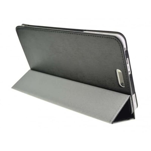 36659 - Удобный чехол-книжка от iLvs для Onda V80 SE / V80 PLUS / V80