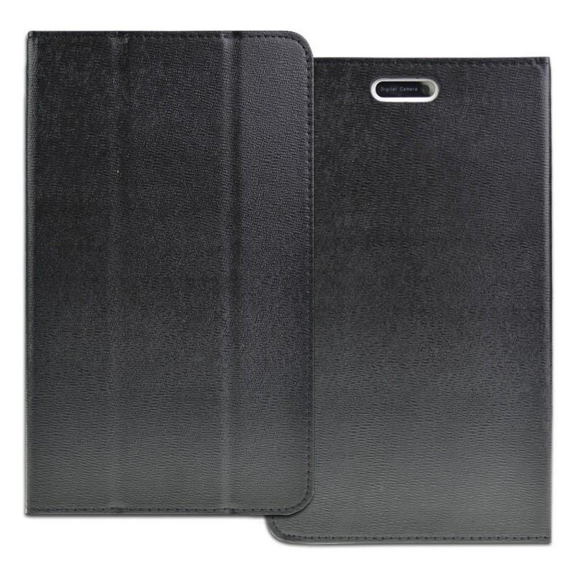 Удобный чехол-книжка от iLvs для Onda V80 SE / V80 PLUS / V80 212580