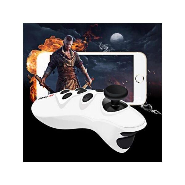 36823 - Мультифункциональный пульт управления VR CASE GAME PAD - Bluetooth V3.0, мини-геймпад, пульт ДУ, Flymouse