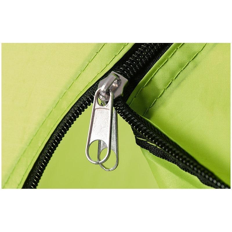Мобильная кемпинговая палатка-душ/ туалет/ раздевалка Naturehike 212859
