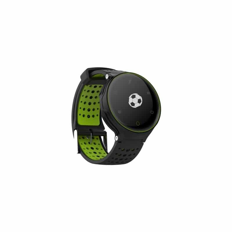 Умные часы X2: OLED-дисплей, IP68, Bluetooth, шагомер, пульсометр, измерение давления, синхронизация со смартфоном (звонки, смс) 213013