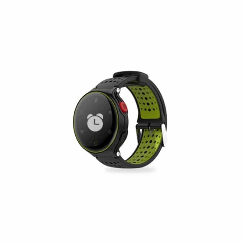 Умные часы X2: OLED-дисплей, IP68, Bluetooth, шагомер, пульсометр, измерение давления, синхронизация со смартфоном (звонки, смс) 213014