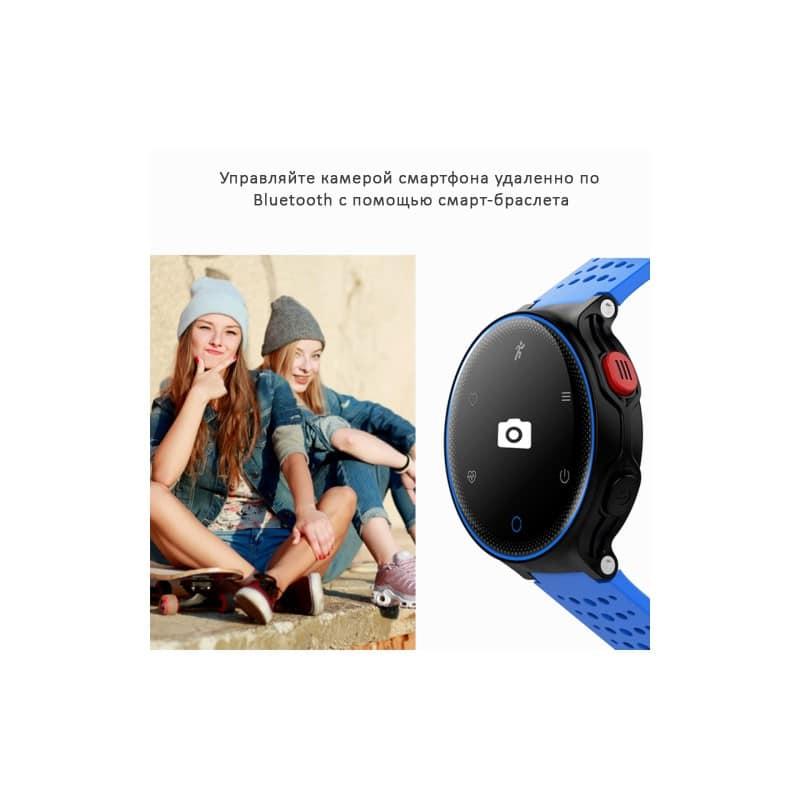 Умные часы X2: OLED-дисплей, IP68, Bluetooth, шагомер, пульсометр, измерение давления, синхронизация со смартфоном (звонки, смс) 213023