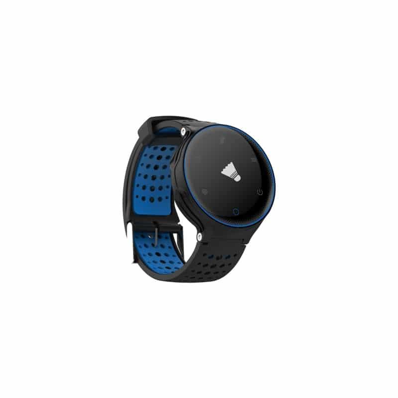 Умные часы X2: OLED-дисплей, IP68, Bluetooth, шагомер, пульсометр, измерение давления, синхронизация со смартфоном (звонки, смс) 213026