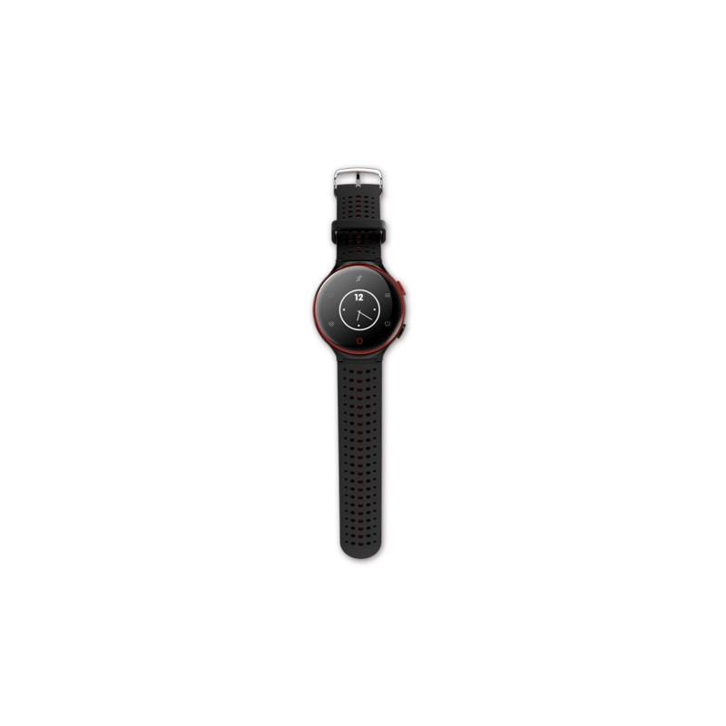 Умные часы X2: OLED-дисплей, IP68, Bluetooth, шагомер, пульсометр, измерение давления, синхронизация со смартфоном (звонки, смс) 213033