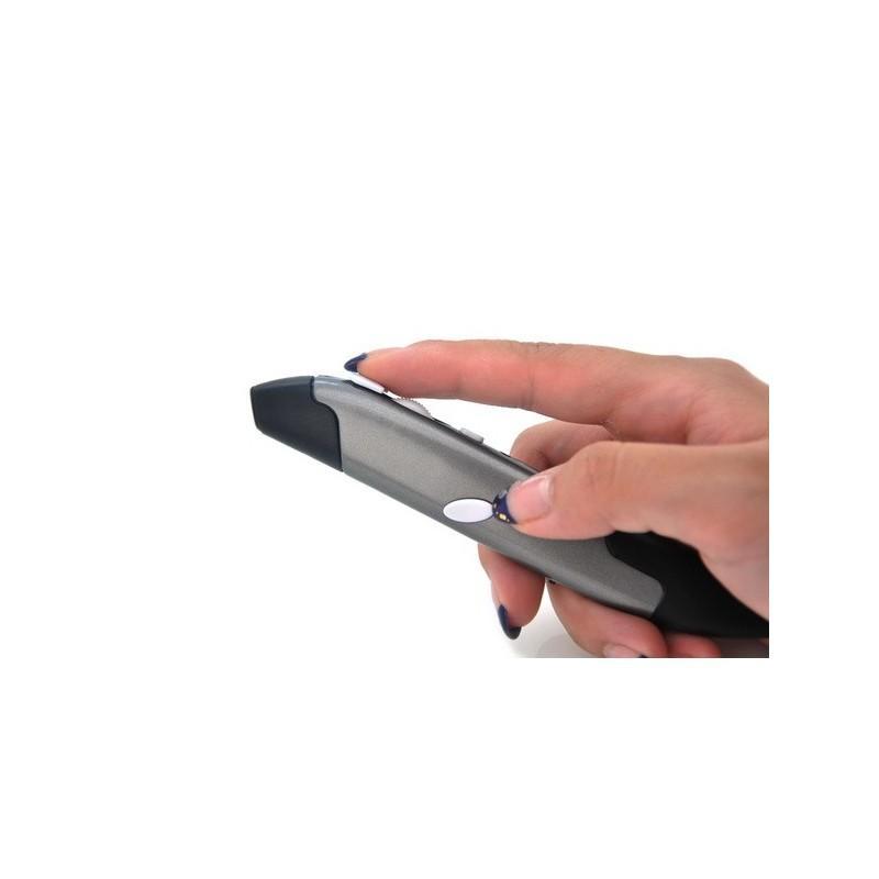 Беспроводная USB мышь-ручка K228 185561