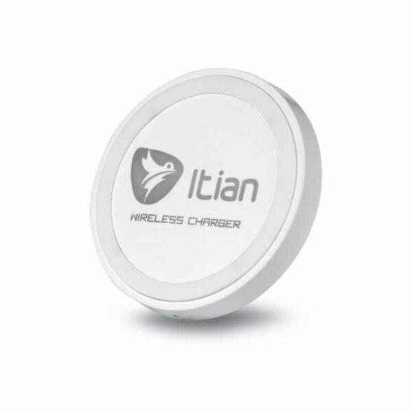 37284 - Беспроводное Qi зарядное устройство Itian Wireless Charger