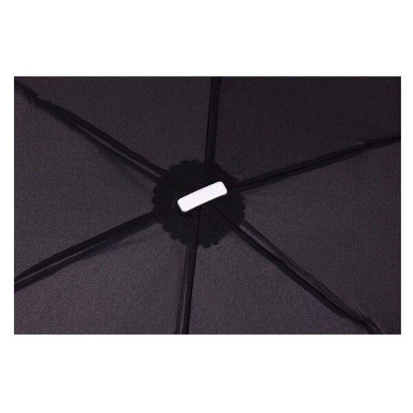 37764 - Плоский складной карманный зонтик