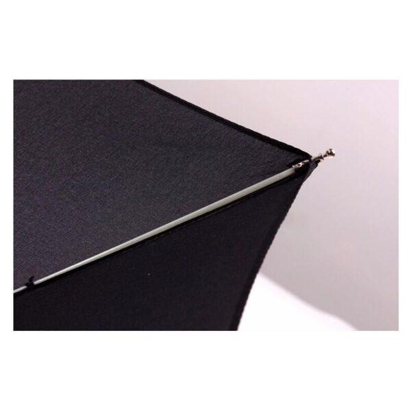 37771 - Плоский складной карманный зонтик