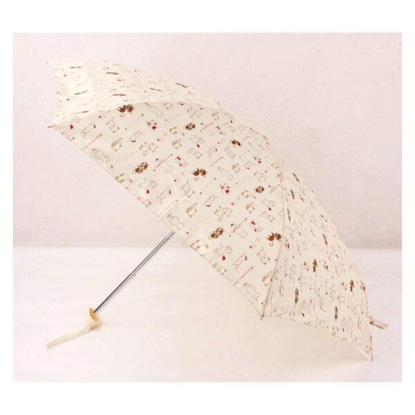 37788 - Милый карманный зонтик RECHAR