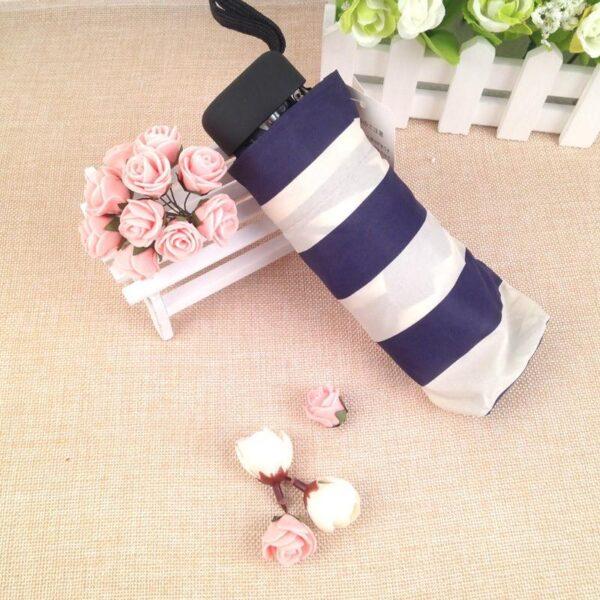 37817 - Милый карманный зонтик RECHAR
