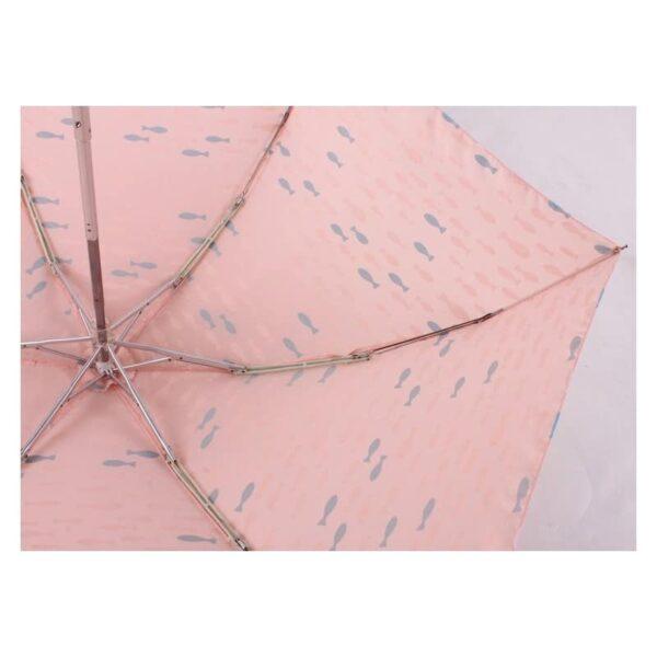 37839 - Милый карманный зонтик RECHAR