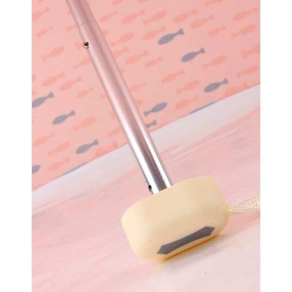37843 - Милый карманный зонтик RECHAR
