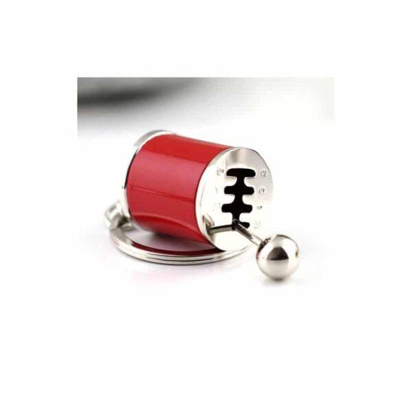 38132 - Подарочный набор для автомобилиста: зарядное-держатель для смартфона + антибликовый козырек HD Visor2.0 + Брелок-коробка передач