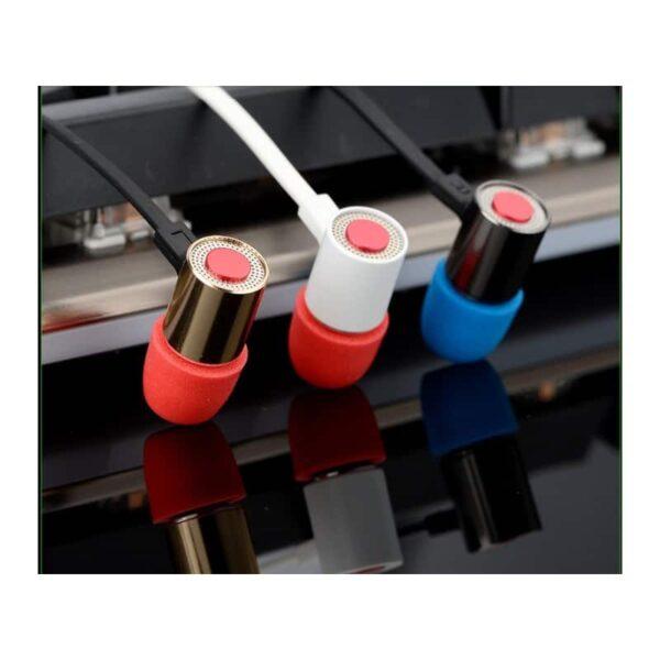 38418 - Портативные игровые наушники-гарнитура Fokoos M4: удлинитель для двойного выхода микрофон-наушники, 3,5 мм разъем, 110 дБ