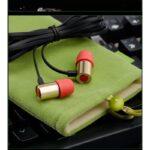 38426 thickbox default - Портативные игровые наушники-гарнитура Fokoos M4: удлинитель для двойного выхода микрофон-наушники, 3,5 мм разъем, 110 дБ
