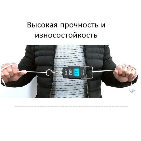 38443 - Универсальные наушники-гарнитура Fokoos X5