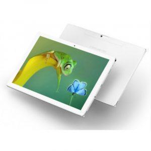 Планшет Teclast P10: Android 7.1, 10,1-дюймовый широкоформатный IPS-дисплей, RK3368 8 ядер, 2/32 Гб, корпус металл