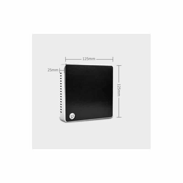 39221 - Мини-ПК DIVO-PC: Intel Atom Z3735F, 2 Гб DDR3 ОЗУ, 16/32/64 Гб память, 2 х USB, VGA, HDMI