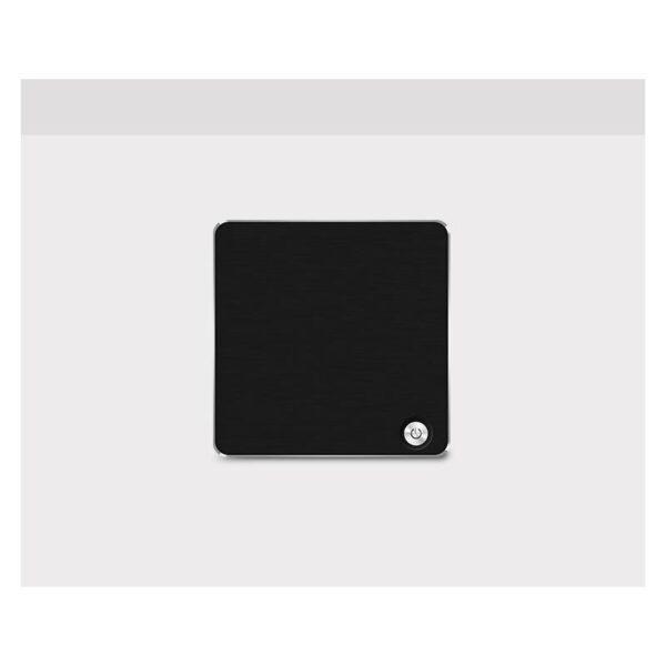 39228 - Мини-ПК DIVO-PC: Intel Atom Z3735F, 2 Гб DDR3 ОЗУ, 16/32/64 Гб память, 2 х USB, VGA, HDMI