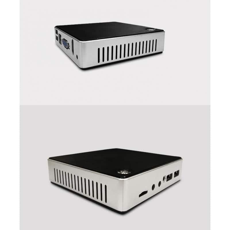 Мини-ПК DIVO-PC: Intel Atom Z3735F, 2 Гб DDR3 ОЗУ, 16/32/64 Гб память, 2 х USB, VGA, HDMI 214816