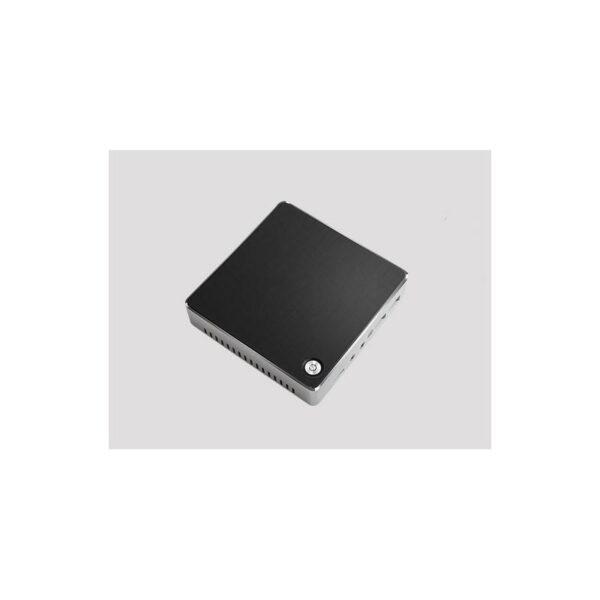 39230 - Мини-ПК DIVO-PC: Intel Atom Z3735F, 2 Гб DDR3 ОЗУ, 16/32/64 Гб память, 2 х USB, VGA, HDMI
