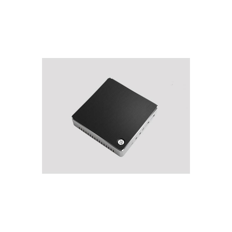 Мини-ПК DIVO-PC: Intel Atom Z3735F, 2 Гб DDR3 ОЗУ, 16/32/64 Гб память, 2 х USB, VGA, HDMI 214817