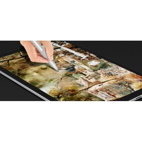 39396 large default - Активный стилус Chuwi HiPen H3 для планшетов Chuwi Hi12/ Hi13: Dual чип, 1024 уровня давления, наклон до 30°, точность 99%