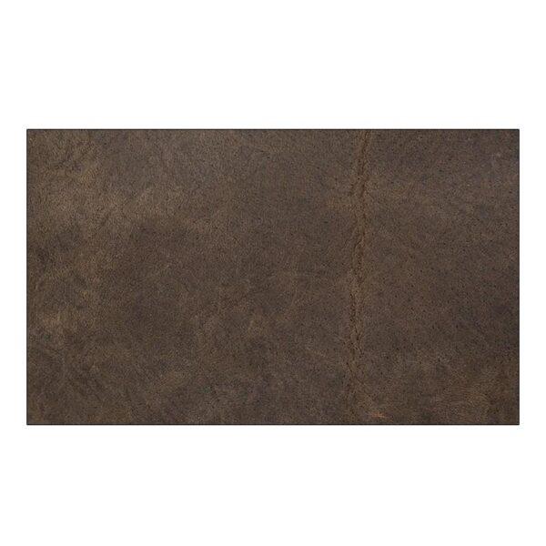 40199 - Вместительный городской рюкзак Coral Royal из натуральной кожи в стиле Craze Horse: кожа первый слой, унисекс