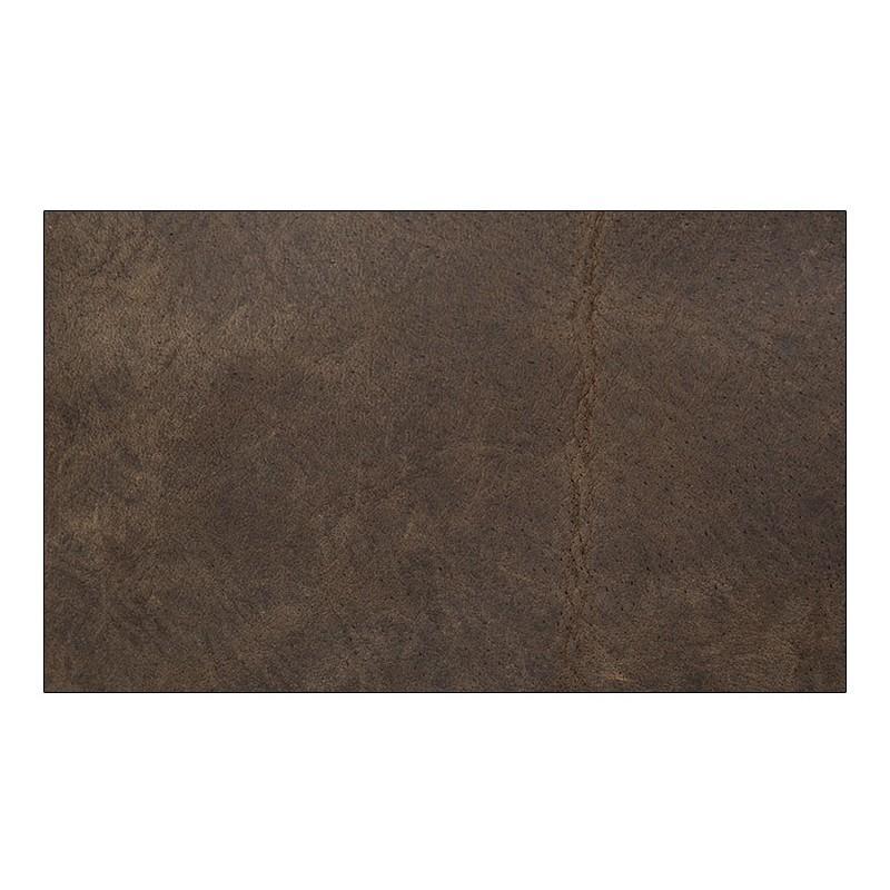 Вместительный городской рюкзак Coral Royal из натуральной кожи в стиле Craze Horse: кожа первый слой, унисекс 215664