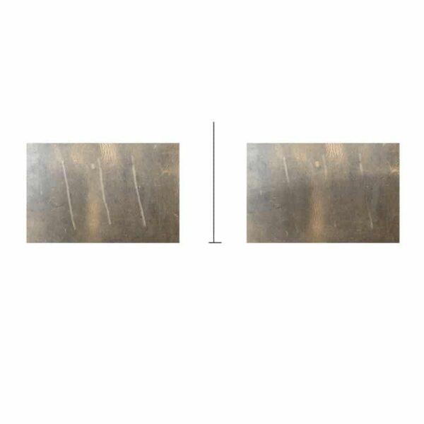 40205 - Вместительный городской рюкзак Coral Royal из натуральной кожи в стиле Craze Horse: кожа первый слой, унисекс