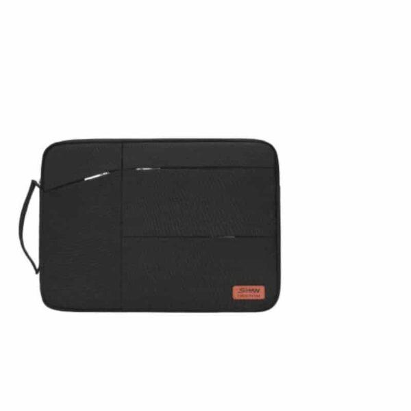 40254 - Водозащищенная сумка для ноутбука диагональю 13, 14, 15 дюймов Sihan Mol