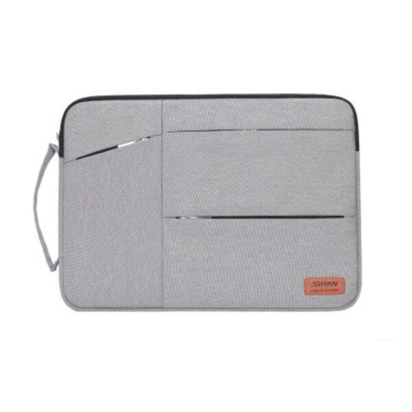40255 - Водозащищенная сумка для ноутбука диагональю 13, 14, 15 дюймов Sihan Mol