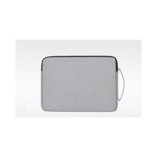 40260 - Водозащищенная сумка для ноутбука диагональю 13, 14, 15 дюймов Sihan Mol