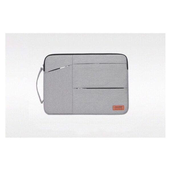 40266 - Водозащищенная сумка для ноутбука диагональю 13, 14, 15 дюймов Sihan Mol