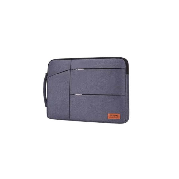 40272 - Водозащищенная сумка для ноутбука диагональю 13, 14, 15 дюймов Sihan Mol
