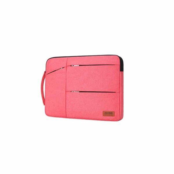 40275 - Водозащищенная сумка для ноутбука диагональю 13, 14, 15 дюймов Sihan Mol