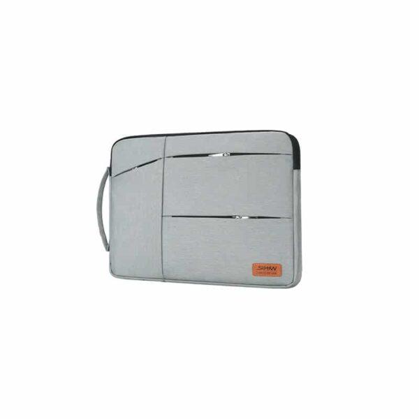40276 - Водозащищенная сумка для ноутбука диагональю 13, 14, 15 дюймов Sihan Mol