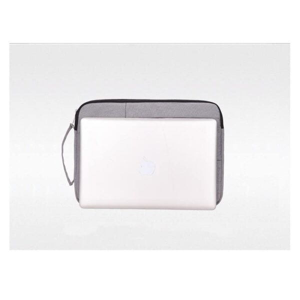 40280 - Водозащищенная сумка для ноутбука диагональю 13, 14, 15 дюймов Sihan Mol
