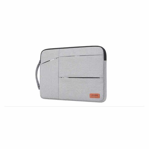 40284 - Водозащищенная сумка для ноутбука диагональю 13, 14, 15 дюймов Sihan Mol