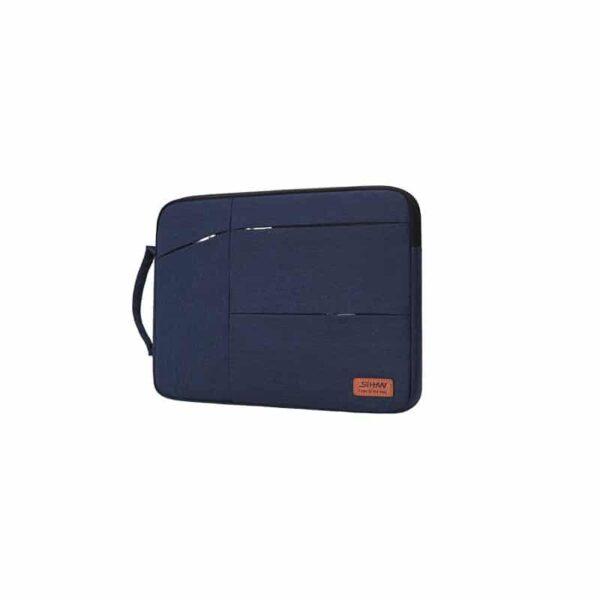 40286 - Водозащищенная сумка для ноутбука диагональю 13, 14, 15 дюймов Sihan Mol
