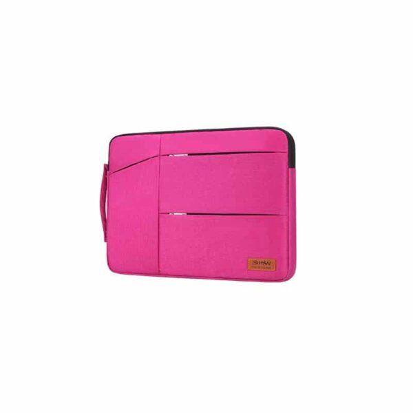 40287 - Водозащищенная сумка для ноутбука диагональю 13, 14, 15 дюймов Sihan Mol
