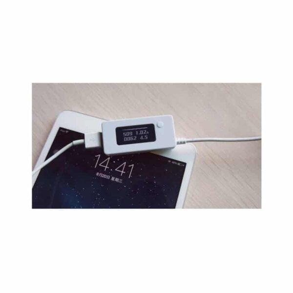 40474 - Активный USB-хаб для зарядки и передачи данных ORICO HS4U-U3: 4 USB 3.0 порта, поддержка внешнего источника питания 5В