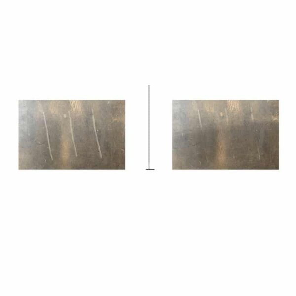 40652 - Рюкзак Mantime May из натуральной кожи Crazy Horse (первый слой)